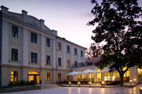 Anna Grand Hotel Wine and Vital****