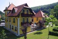 Hotel Szeleta - Lillafüred