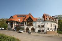 Bástya Wellness & Conference Hotel***