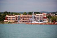 Flamingó Wellness és Konferencia Hotel**** Superior