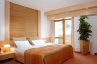 Hotel Corvus Aqua****