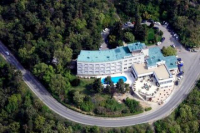 Hotel Kikelet***