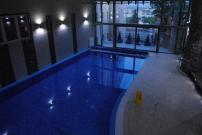 Hotel Makár Sport & Wellness**** Kép 5