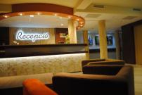 Hotel Makár Sport & Wellness**** Kép 11