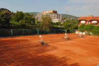 Hotel Makár Sport & Wellness**** Kép 12