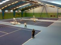 Hotel Makár Sport & Wellness**** Kép 13