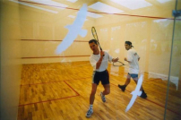 Hotel Makár Sport & Wellness**** Kép 14