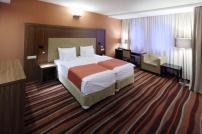 Hotel Makár Sport & Wellness**** Kép 17