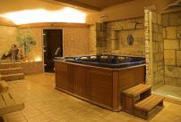 Hotel Makár Sport & Wellness**** Kép 21