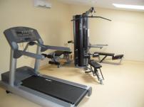 Hotel Makár Sport & Wellness**** Kép 22
