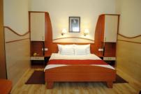 Hotel Makár Sport & Wellness**** Kép 3