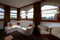 Hotel Millennium**** Kép 11