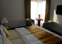Hotel Millennium**** Kép 17