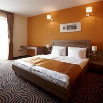 Hotel Millennium**** Kép 2