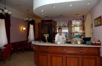 Erzsébet Park Hotel*** Superior Kép 4