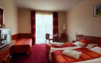 Erzsébet Park Hotel*** Superior Kép 9