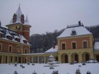 Kastélyhotel Sasvár Resort***** Kép 5