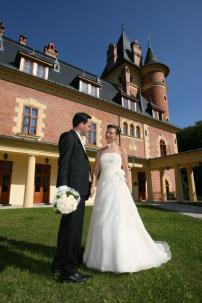 Kastélyhotel Sasvár Resort***** Kép 6