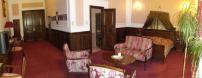 Kastélyhotel Sasvár Resort***** Kép 8