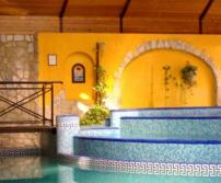 Kék Duna Wellness Hotel**** Kép 4