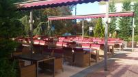 Hotel Bassiana**** Kép 12