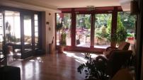 Hotel Bassiana**** Kép 3