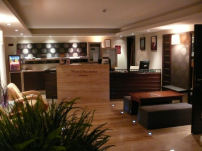 Hotel Bassiana**** Kép 4