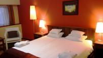 Hotel Bassiana**** Kép 5
