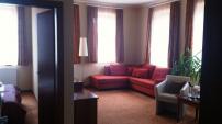 Hotel Bassiana**** Kép 7