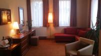 Hotel Bassiana**** Kép 8