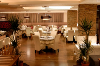 Hotel Bassiana**** Kép 9