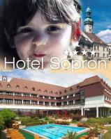 Hotel Sopron****