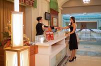Hotel Magyar Király**** Kép 10