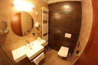 Hotel Magyar Király**** Kép 3