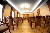 Hotel Magyar Király**** Kép 6
