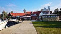 Balatonfői Yacht Club Hotel