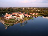 Tisza Balneum Hotel**** Konferencia és Wellness központ****