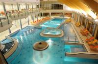 Velence Resort and Spa **** Superior