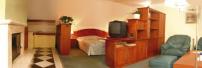 Betekints Hotel **** Superior Kép 8