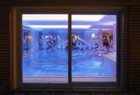 Betekints Hotel **** Superior Kép 10