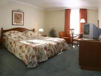 Betekints Hotel **** Superior Kép 1
