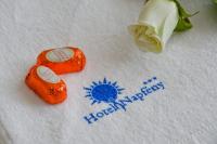 Hotel Napfény (Zalakaros)***