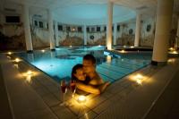 Hotel Aphrodite**** & Venus***+****