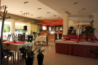 Hotel Vital**** Kép 3