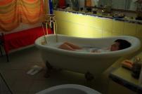 Hotel Vital**** Kép 5