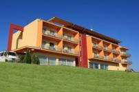 Hotel Vital**** Kép 7