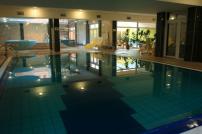 Hotel Vital**** Kép 11