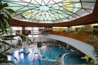 MenDan Magic Spa & Wellness Hotel**** Superior