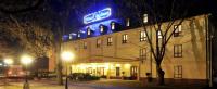 Thermál Hotel Balmaz