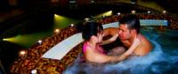 Laroba Wellness és Tréning Hotel